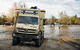 Photo 2014-unimog-front-grille-118301