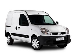 renault kangoo express essais fiabilit avis photos vid os. Black Bedroom Furniture Sets. Home Design Ideas