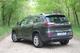 Photo s0-essai-jeep-cheerokee-4x2-economisez-des-sioux-352244-118621