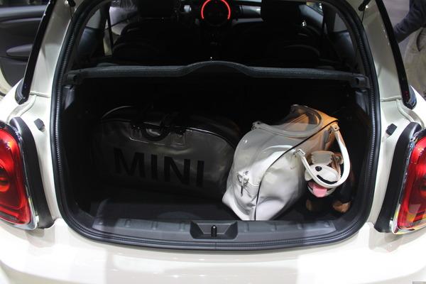 Photo Mini Mini 3 3p