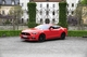 Photo s0-essai-video-ford-mustang-352899-118717