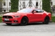 Photo s0-essai-video-ford-mustang-352900-118718
