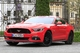 Photo s0-essai-video-ford-mustang-352902-118720