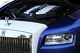 Photo s0-essai-video-rolls-royce-wraith-whisky-cigars-and-low-sports-349648-118783