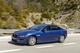 Photo s0-essai-video-jaguar-xe-toutes-griffes-dehors-352733-118817