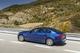 Photo s0-essai-video-jaguar-xe-toutes-griffes-dehors-352734-118818
