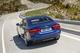 Photo s0-essai-video-jaguar-xe-toutes-griffes-dehors-352735-118819