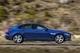 Photo s0-essai-video-jaguar-xe-toutes-griffes-dehors-352737-118821