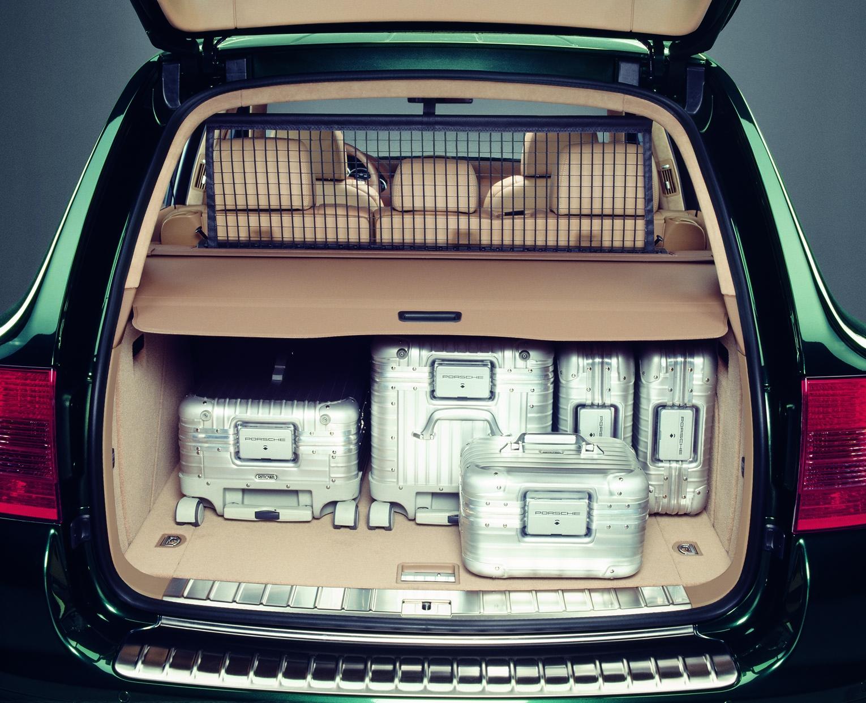photos porsche cayenne. Black Bedroom Furniture Sets. Home Design Ideas