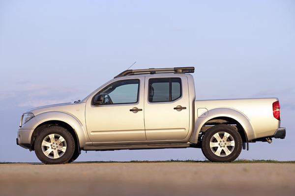 Photo Nissan