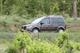 Photo s0-essai-video-volkswagen-caddy-ludospace-high-tech-353797-119022