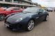 Photo jaguar-f-type-coupe-rigide-mais-pas-triste-317918-109438
