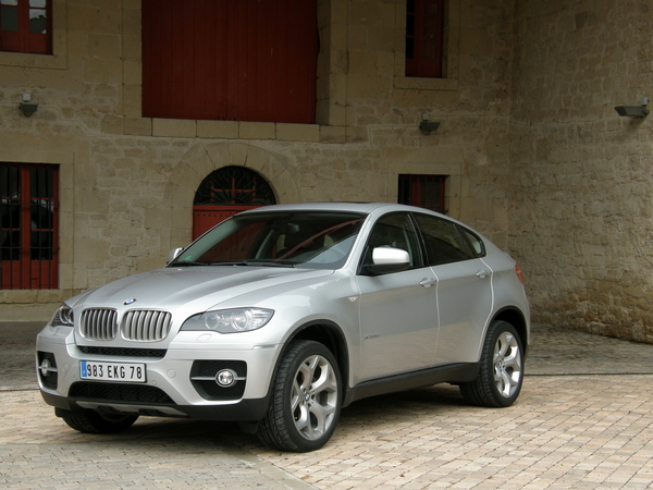 S7-BMW-X6-050-photo80018-9981