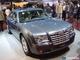 Photos Chrysler