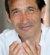 Eric Bhat
